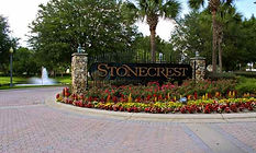 stonecrest 1.jpg