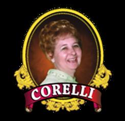 Corelli-Logo175x175.png