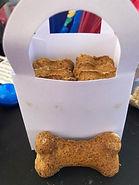 Dog biscuits 2.jpg