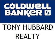 Tony Coldwell logo.jpg