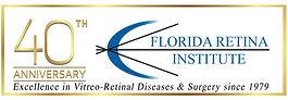 Fl Retina logo.jpg