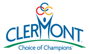 CityofClermont_logo.png