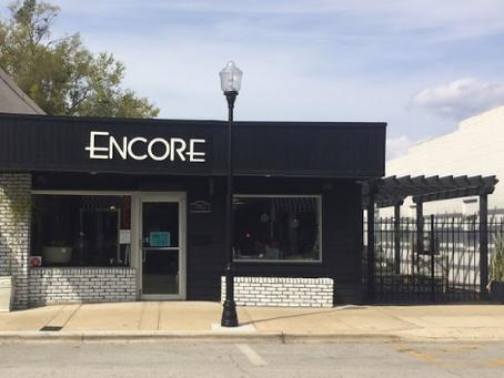 Encore Home Decor