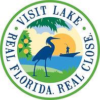 Lake County logo.jpg