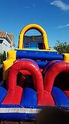 bounce house 2.jpg