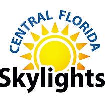 CF Skylights Logo.jpeg