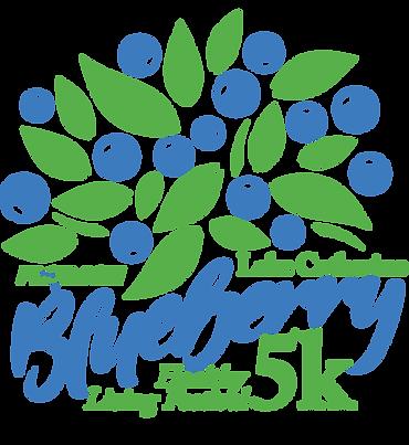 blueberry5kfestival_logo_2021.png