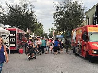 Food truck event.jpg