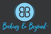 Baking_Beyond-R1-01 (1)TM.jpg