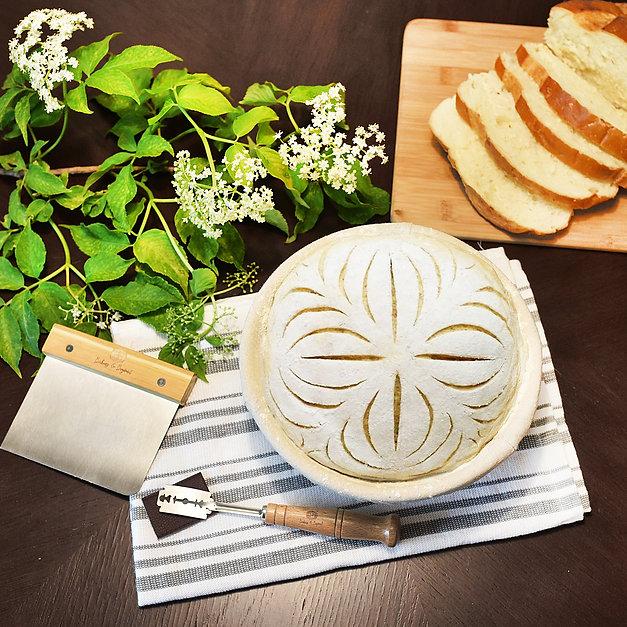 breadbowl11.jpg