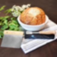 breadbowl12.jpg