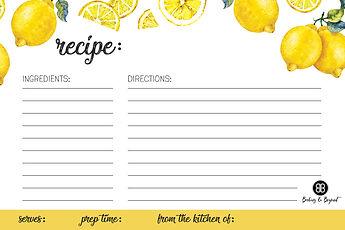 lemon - front.jpg