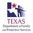Texas Dept. of Family and Protective Services (DFPS)