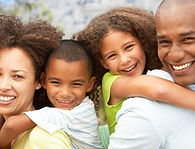 Smiling Family 2015-6-28-13:38:17