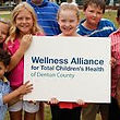 Wellness Alliance for Total Children's Health (WATCH) Of Denton County
