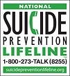 Suicide Crisis Line