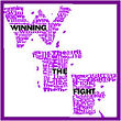 Winning the Fight (WTF)