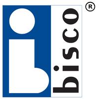 1098. biscoind.com.png