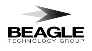 1052. beagletg.com.png