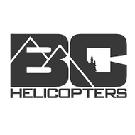 1046. bchelicopters.com.png