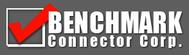 1067. benchmarkconnector.com.png