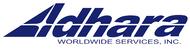 103. adhara.us.com.png