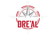 1137. brealproducts.com.png