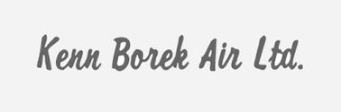 1127. borekair.com.png