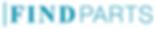 Landscape-Logo-Color.png