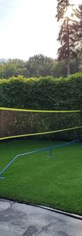 Gladwynne Badminton.jpg