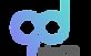 Logo.8cba890d.png