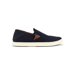 Pehuea Trench Blue