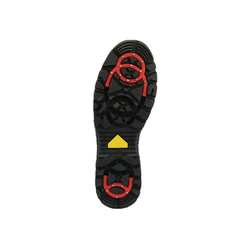 Tipper Outsole