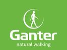 Ganter Logo 2019.png