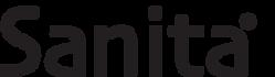 sanitausa_myshopify_com_logo.png