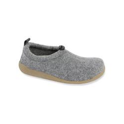 Lodge Shoe Slate