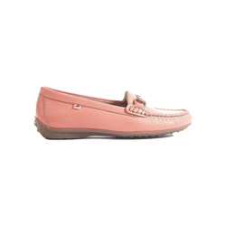 F0442 Pink