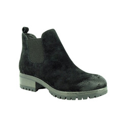 Cachet Black Waterproof