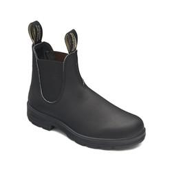 510 Boot Black