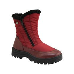 197450 Red Waterproof