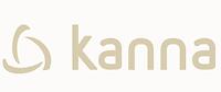 Kanna 2019.png
