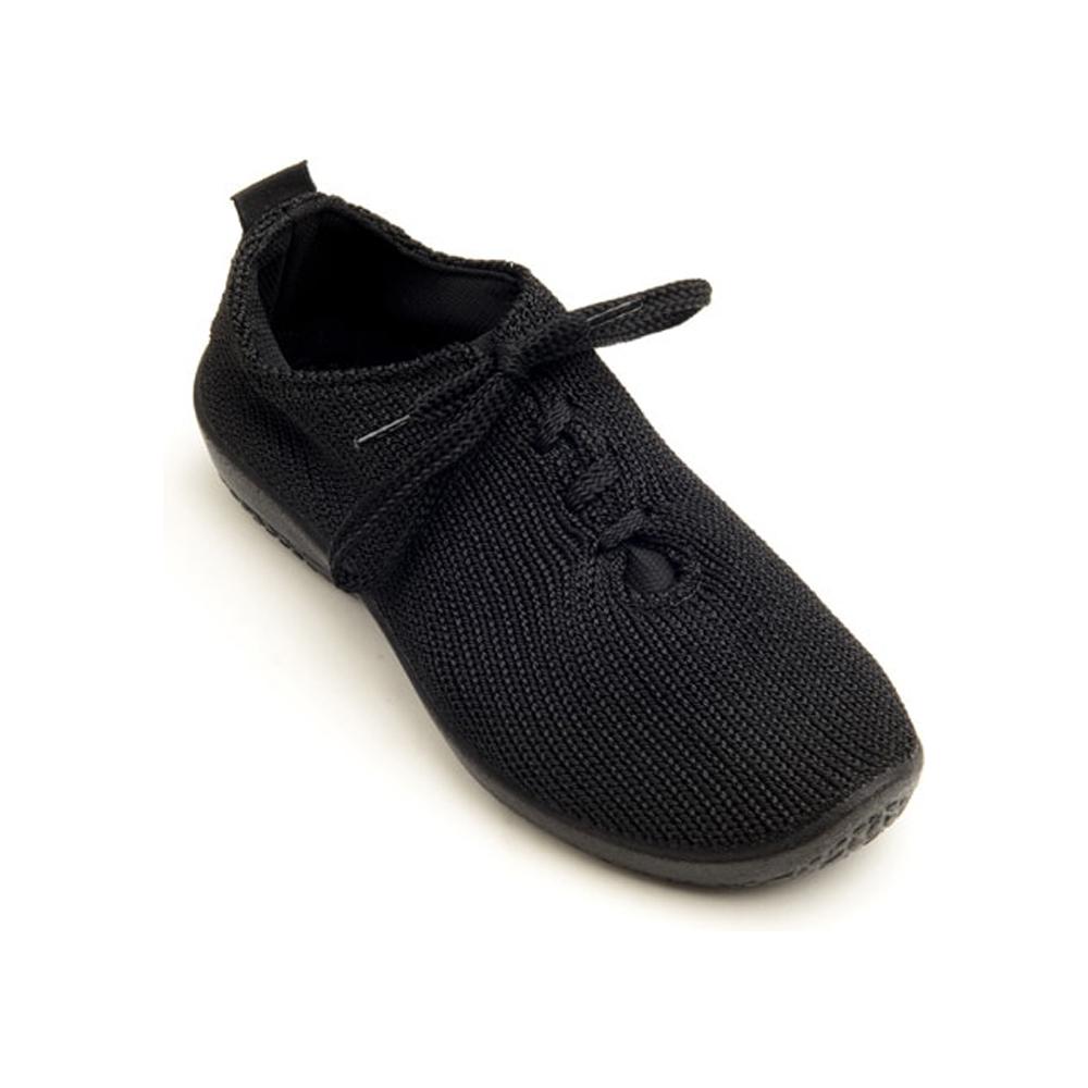 LS1151 Black
