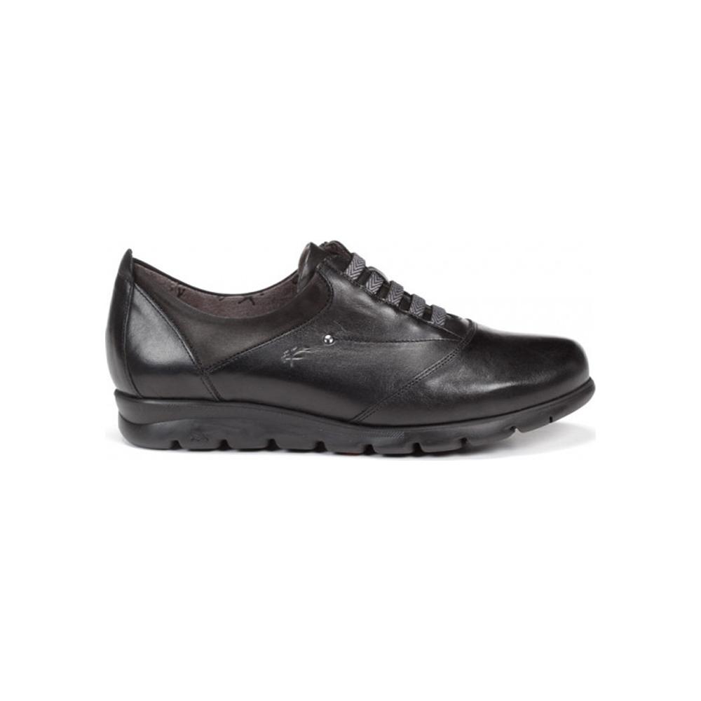 Susan Shoe Black