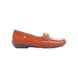 F0442 Orange