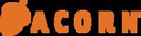 Acorn Logo 2019.png