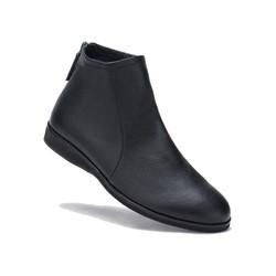 Aura Boot Black