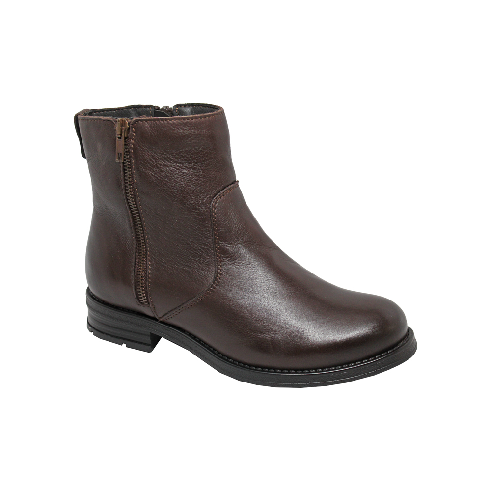 Limone Brown