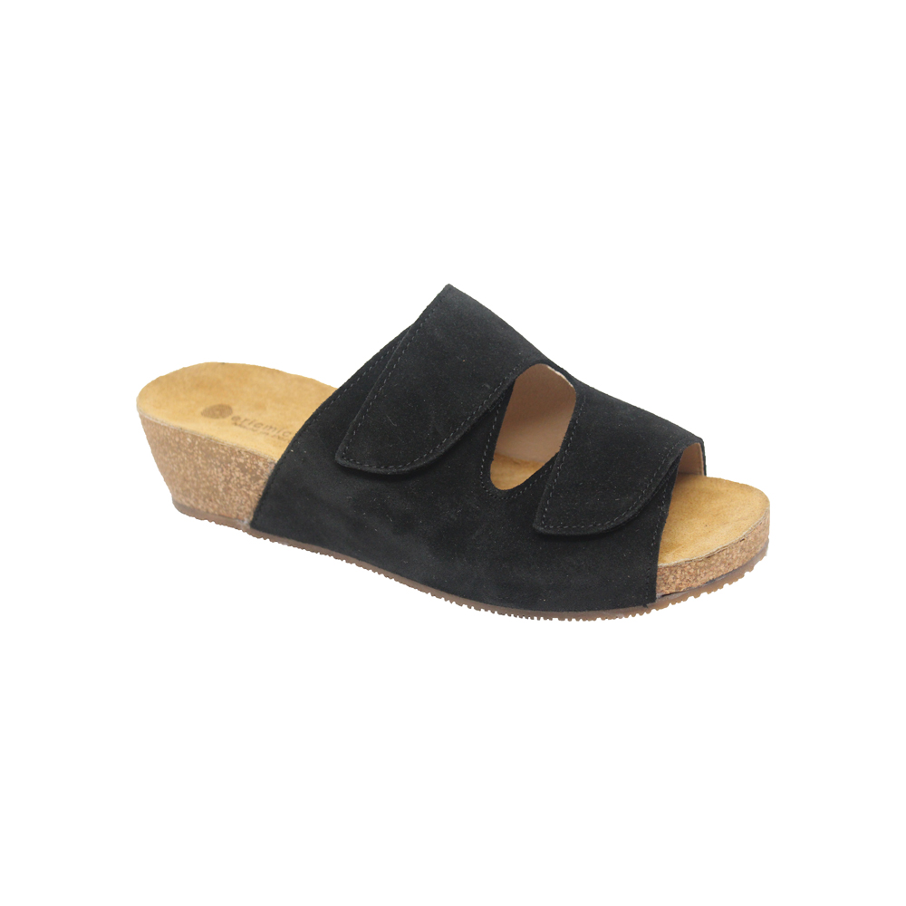 Sedona Black