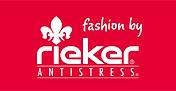 Rieker logo 2016.png