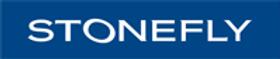 Stonefly Logo 2019.png